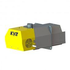 Горелка на пеллетах Kvit Optima P 150 кВт