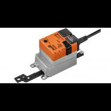 Электропривод воздушной заслонки BELIMO LH230A300