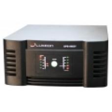 ИБП Luxeon UPS-500ZY