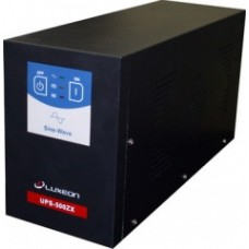 ИБП Luxeon UPS-8000ZX