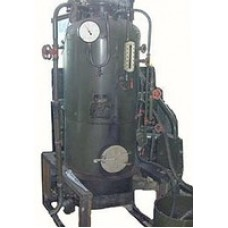 Парогенератор РИ-5 М