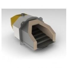 OXI CeramikD+ 600 кВт