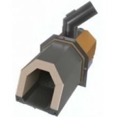 OXI Ceramik+ 40 кВт