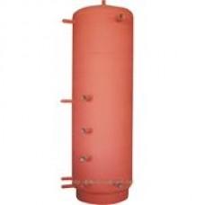 Тепловой аккумулятор БАТ - 1000